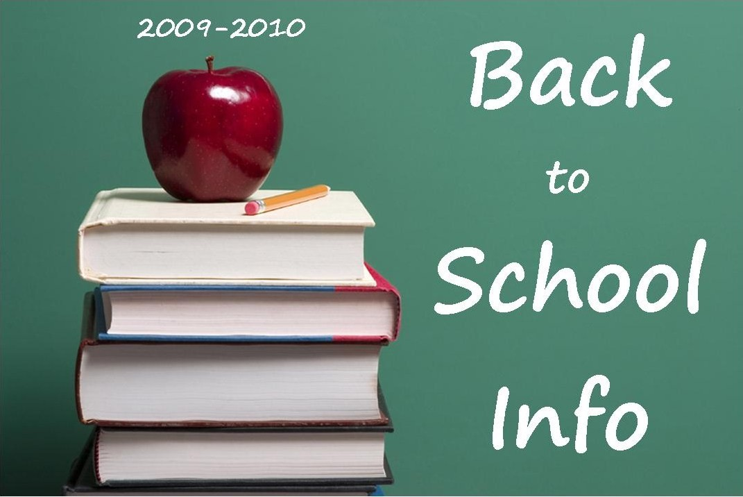 Back To School Free Wallpapers And Backgrounds Powerpoint E Learning Center