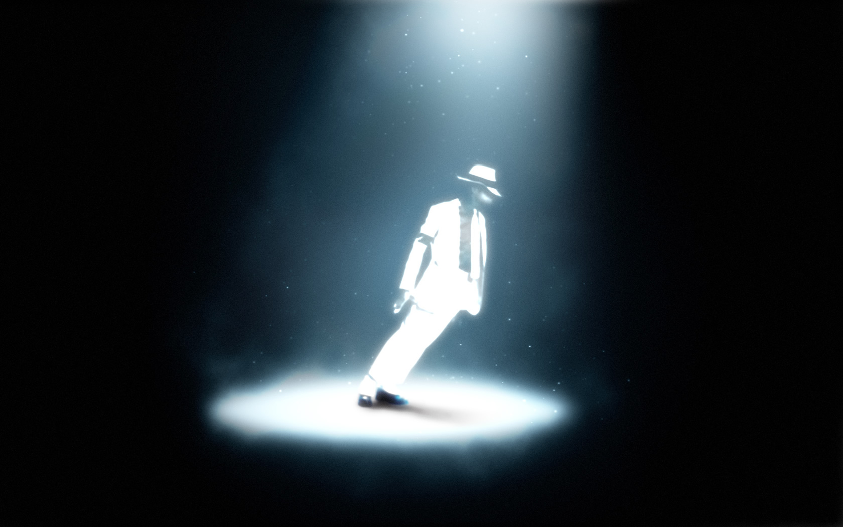 Memory on Michael Jackson: Wallpapers