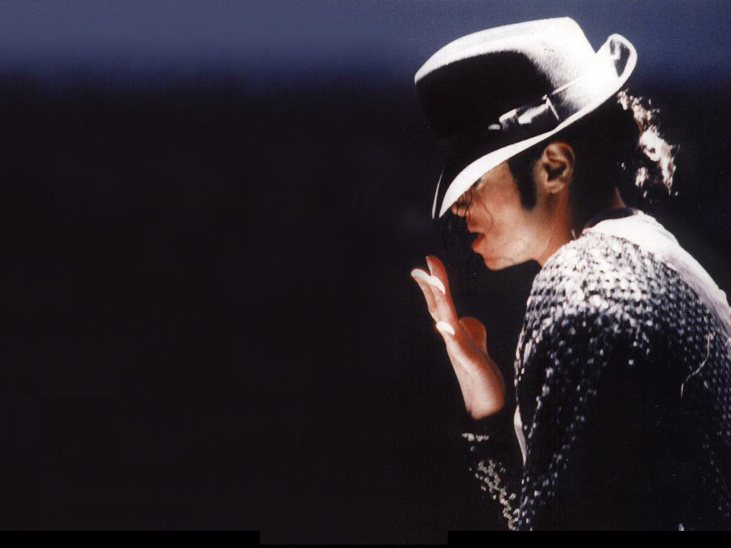 michael jackson dance wallpaper images pictures becuo