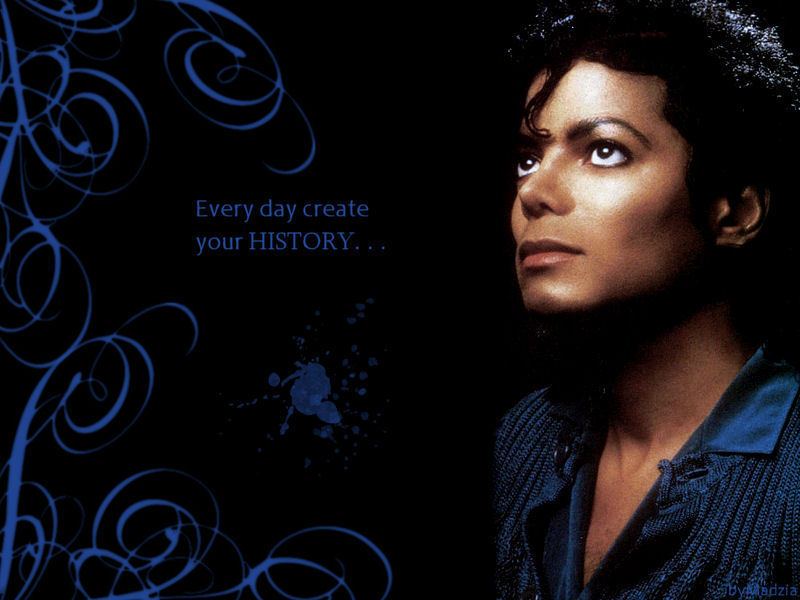 Michael jackson wallpapers free michael jackson wallpaper download michael jackson wallpaper toneelgroepblik Images