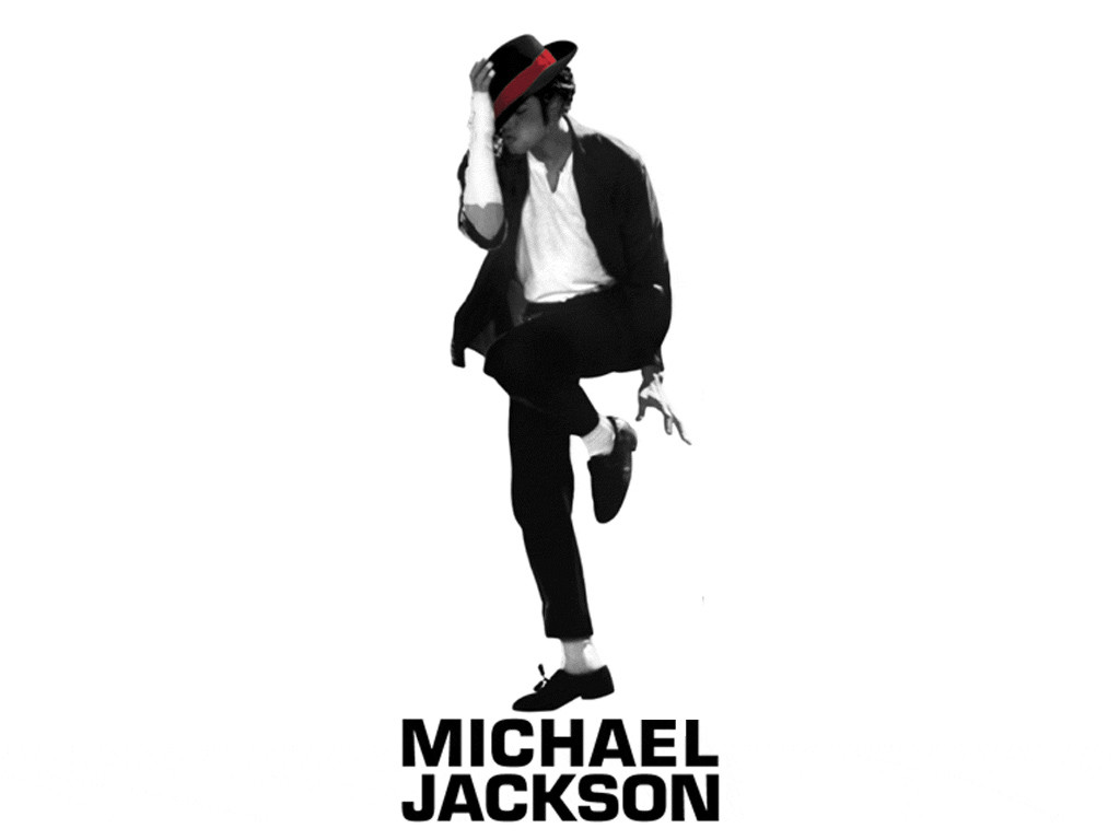 Michael Jackson Wallpapers, Free Michael Jackson Wallpaper
