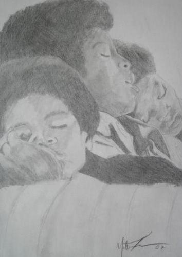michael jackson pencil drawings  pencil drawings of