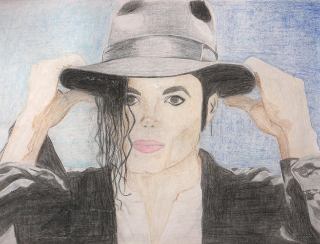 Michael jackson pencil drawings pencil drawings of michael jackson michael jackson pencil drawings toneelgroepblik