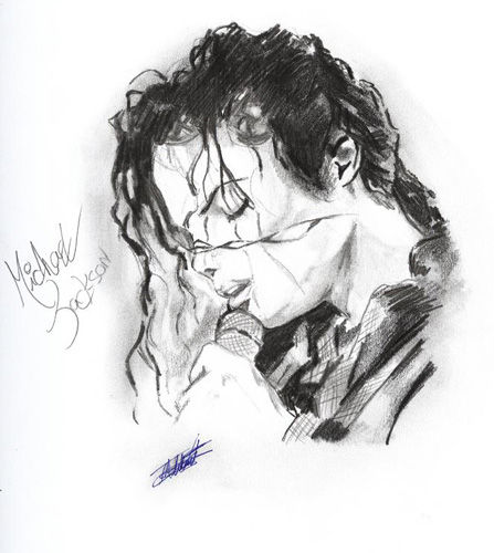 Michael jackson pencil drawings pencil drawings of michael jackson michael jackson pencil drawings toneelgroepblik Images