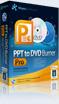 Moyea PPT к DVD Burner Pro