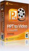 PPT to Video Converter Moyea