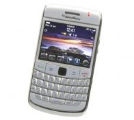 PowerPoint to Blackberry Bold 9780