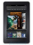 PowerPoint to Kindle Fire