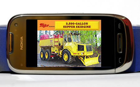 Android 4.0 На Nokia C7 Как