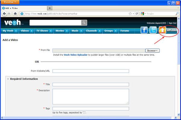 mac os vuze application not responding