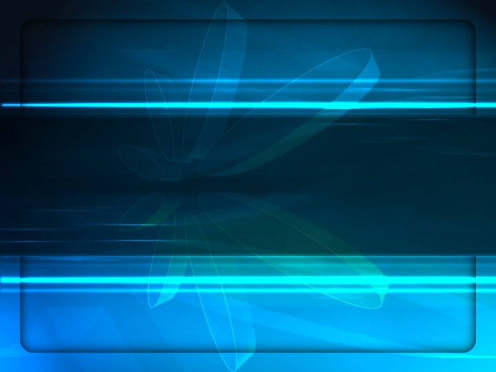 free powerpoint backgrounds descarga powerpoint descarga en segundo