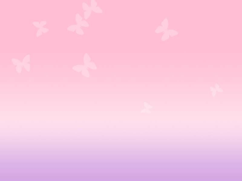 gambar wallpaper warna pastel