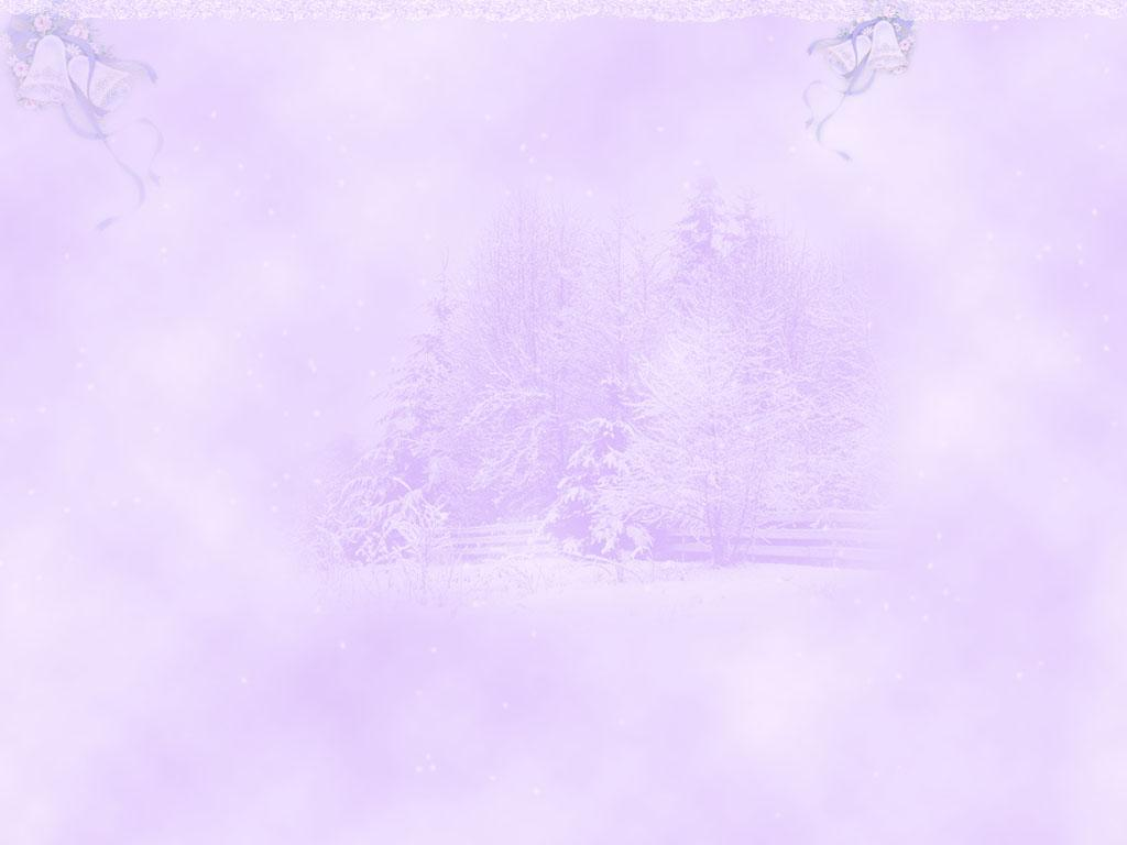 free template background