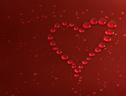 Valentine's Day PowerPoint Background
