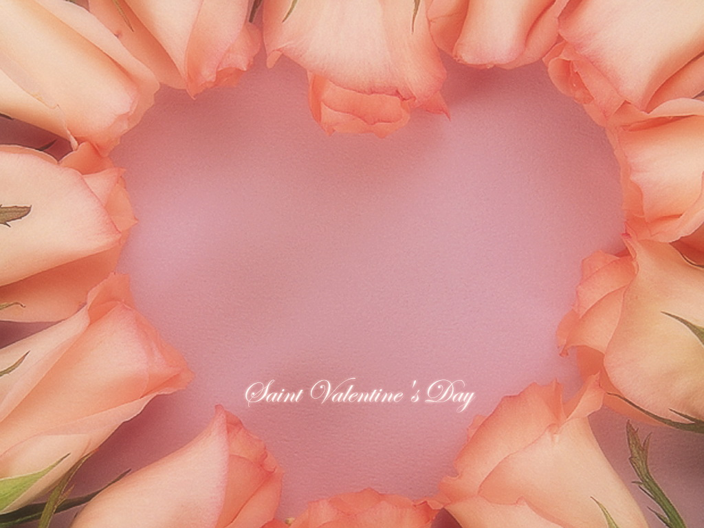 free valentine s day powerpoint backgrounds download
