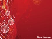 Free Christmas Plantillas De Powerpoint Descargar Gratis Plantillas