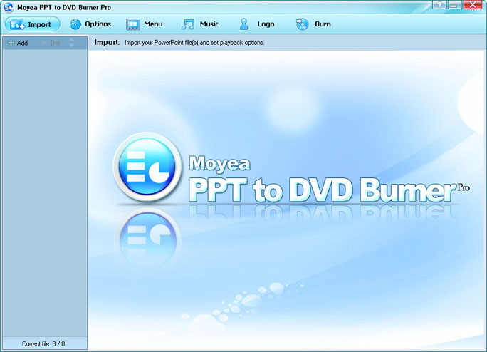 Blu Ray To Dvd Pro Registration Code